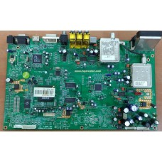HW1.190R-3, Z8F 4ZZ, ARÇELİK PL9106, PLAZMA TV MAIN BOARD