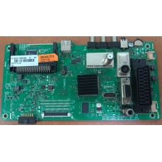 "17MB82S, 23350999, VES315UNDB-2D-N11, VESTEL SATELLITE 32FB5000 32"" LED TV, MAIN BOARD"