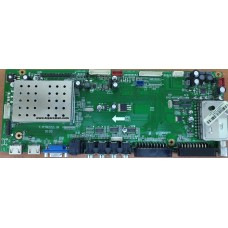 T.MT8222.1B, 9193, LTA320HA02, SUNNY SN032LM8-7, LCD TV, MAIN BOARD