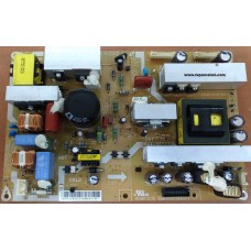 BN44-00157A, PSLF231501A, SAMSUMG LCD TV POWER BOARD
