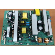 EAY32927901, PKG1, PSC10190G M, 1H371W, LG 42PC51, PLAZMA TV, POWER BOARD