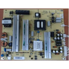 "RS180D-4T05, 3BS00146 Q1GP, AWOX 65"" UD LED TV, AWX65166, POWER BOARD"
