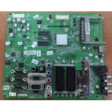 EBR42304721, EAX41863701,PDP42G1, LG PLAZMA TV, MAIN BOARD