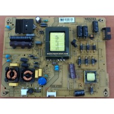 17IPS71, 23256756, VESTEL POWER BOARD