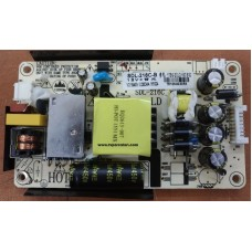SDL-216C, SDL-216C-B, SUNNY POWER BOARD