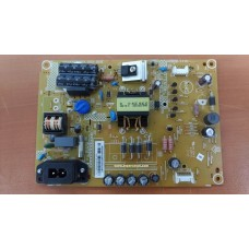 715G6297-P01-000-001E, PHILIPS POWER BOARD