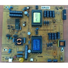 17IPS19-5, 23103079, VES315WNDL-01, POWER BOARD