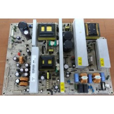 LJ44-00133A, PSPF 561A01B, PSPF 561A01D, 42HD, S42AX-YB03, S42AX-YD03, SAMSUNG, PLAZMA TV POWER BOARD