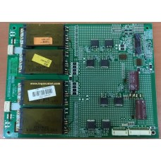 17INV05-3, 20398710, VESTEL REGAL SEG LCD TV INVERTER BOARD