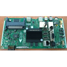 "17MB130P, 23461572, VES500QNDC-2D-N12, VESTEL 50UD8400 50"" LED TV, MAIN BOARD"