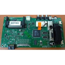 "17MB82S, 23154474, 23154141, VES390UNVA-01, VESTEL SATELLITE 39PF5025 39"" LED TV, MAIN BOARD"