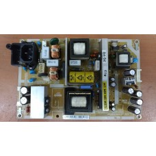 BN44-00338B, P2832HD_ADY, HU10251-10011, SAMSUNG POWER BOARD