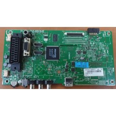 "17MB82S, 23229101, VES420UNDL-2D-N03, SEG 42SD3100 42"" LED TV MAIN BOARD"
