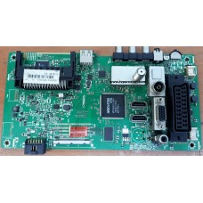 "17MB82S, 23154454, 23154125, VES390UNVC-01, SEG 39"" 39226B SAT FHD LED TV, MAIN BOARD"