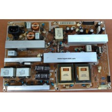 BN44-00268A, I55F2_9HS, SAMSUNG POWER BOARD