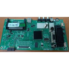 "17MB82S, 23363589, VES400UNDS-2D-N11, HI-LEVEL 40HL500 40"" UYDU ALICILI LED TV, MAIN BOARD"