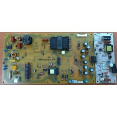 FSP123-3F01, ZQR910R, 3BS0407312GP, ZNL193-07, ZPR120, POWER BOARD