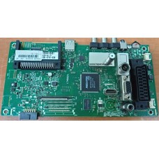 "17MB82S, 23181910, VES315WNDB-02, REGAL LD32H4041 32"" UYDU ALICILI LED TV, MAIN BOARD"