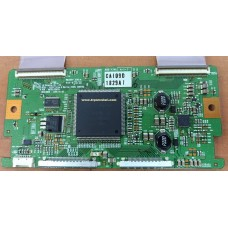 6870C-0267A, 42/47 Slim Narrow_240Hz CONTROL, T-CON BOARD