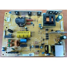 FSP115-3F02, VHR910R, ZGC910R, 3BS0281611GP, BEKO, ARÇELİK, Power Board