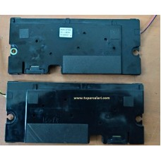 BN96-16796B, BN96-16796A, LEFT, RIGHT, SAMSUNG LED TV HOPARLÖR, SPEAKER