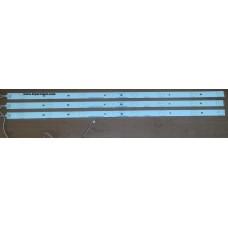 IC-A-HWAI32D235, ECHOM-32DB-4632DB005-A1,ECHOM-32DB-4632DB008-A1, E2-KJ-B6, E3-KL-B6, M320X13-E1-L, LED ARKA AYDINLATMA, PREMİER PR 32B30