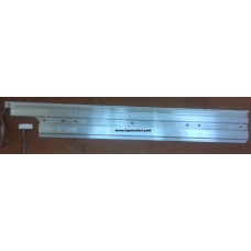 0DT-C-320, ZC-7020-48-V.01, LED BAR, LED BAR
