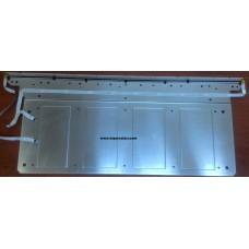 V500H1-LS5-TREM4, V500H1-LS5-TLEM4, V500HJ1-LE1, CHIMEI INNOLUX, LED BAR