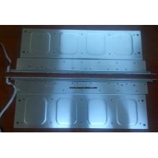 V500D2-LS1-TREM3, V500D2-LS1-TLEM2, V500DK2-KS1, LED BAR, PHILIPS 50PUK6809/12