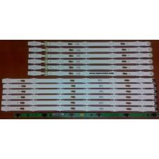 CY-WJ048HGLV2H, V5DU-480DCB-R1, V5DU-480DCA-R1, BN41-02376A, LED BAR