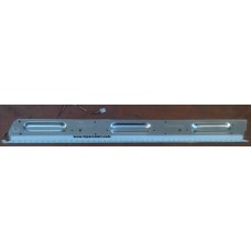"TY-120910D, 37TM6315000008, MT3151A05-1, LED BAR, VESTEL 32PH5045B 32"" LED TV"