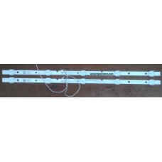 SDD2-20A0-005000, JL.D22051235-081DS-M, T215HVN01.1, LED BAR, ARKA AYDINLATMA, AXEN AX022LVST59
