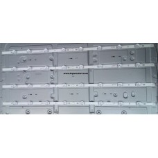 40 DRT4.0 REV07 B-Type SVL400, CEM-3-N 94V-0. 1615 003S5B, DPAB 26Q1A, A-Type, HC400DUN-VCKN7-214X, HEESUNG, LED BAR, ARKA AYDINLATMA, LG 40MB27HM-P