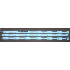 CH 32 3228 07 REV1.0 120829, ECG320AB-LDV (SP), PREMIER PR32B25, PR-32B25, LED BAR