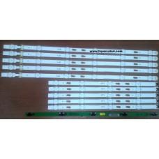 V5DF-480DCA-R2, V5DF-480DCB-R2, BN41-02373A, CY-WJ048CGLV1V, CY-WJ048CGLV1H, LED BAR
