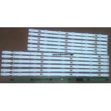 S_5U75_55_FL_L8_REV1.2_141124_LM41-00109Y, S_5U75_55_FL_R6_REV1.2_141124_LM41-00109X, BN41-02378A, CY-WJ055HGLV3H, LED BAR, SAMSUNG UE55JU6570U