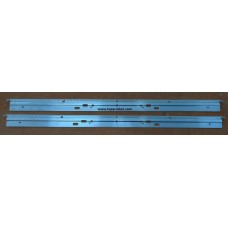 3660L-0346A, LC320EUD-SCA1, LC320EUD-SCA2, LED BAR