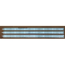 E-SKA43D730 3*7, C-SKA43D730, YAL13-00715150-00, LED BAR,