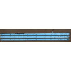 GJ-2K16 D2P5-315, D307-V2.2, EBHABTX2F600, TPV TPT315B5-FHBN0.K, TPV TPT315B5-WHBN0.K, LED BAR