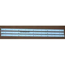 JL.D32081235-195AS-F-A1, 303-J01-320H, LED BAR