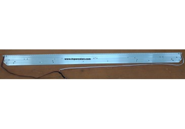 015B8000-A37-001-68 40, V-68 40-A37-20, TPV TPT460H1-HM01, LED BAR