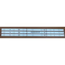 Arcelik_32_Artemis_3x7_3030C_7S1P P92, LED BAR