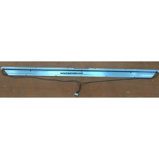 G1GE-320SM0-R6, 32INCH-HD-36, LTA320AP26, LTA320HN02, LED BAR