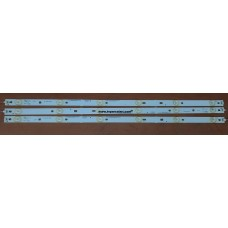 40-LB3210-LBI2XG, KFDX, LFCX, T320F33CS.1EU, LED BAR