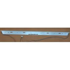 AG1223, LG Innotek 32INCH 7020PKG 36EA Rev0.1 20120321, VES315WNES-02-B, VES315WNES-02-A, LED BAR, VESTEL, SEG 32125, FINLUX 32FLYR137BC, VESTEL 32PH5065S