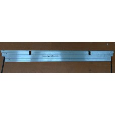 "6922L-0194A, 49"" V16 AS1 2476 REV 1.2-1 R-Type, 49"" V16 AS1 2475 REV 1.2 1 L-Type, LC490EQH-DJF1, LED BAR"