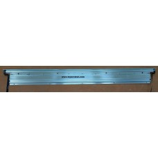 "6922L-0146A, V15 43 UHD, 43"" V15 ART3 UD REV 1.1 R-Type, L-Type, LC430EQE-FHM2, LED BAR"