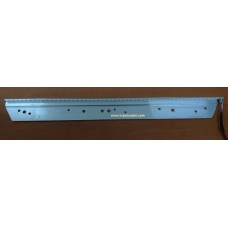 73.32T21.002-2-JS1, T320XVN01, AU Optronics, LED BAR
