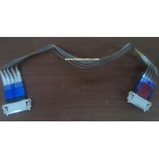 EAD62370713 LVDS KABLO, LG 47LA640S LED TV