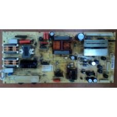 3122 133 32982, PLCD 190PT2, PHILIPS 32PF1000/62, POWER BOARD